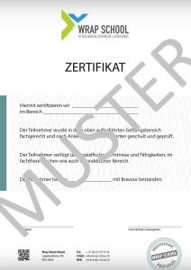 Zertifikat-wrap-school-ch